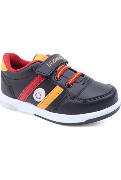 Ayakkabı City Kinetix Upton Pu Gs Çocuk Spor Ayakkabı