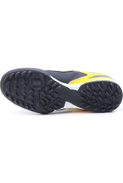 Dugana 1602 Unisex Halı Saha Ayakkabı