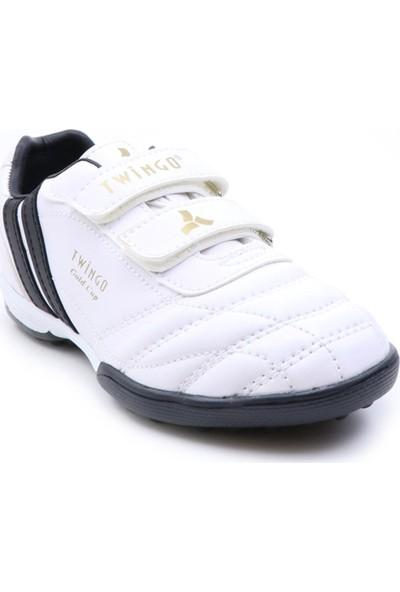 Twingo 134 Çocuk Cirtli Krampon Ayakkabı