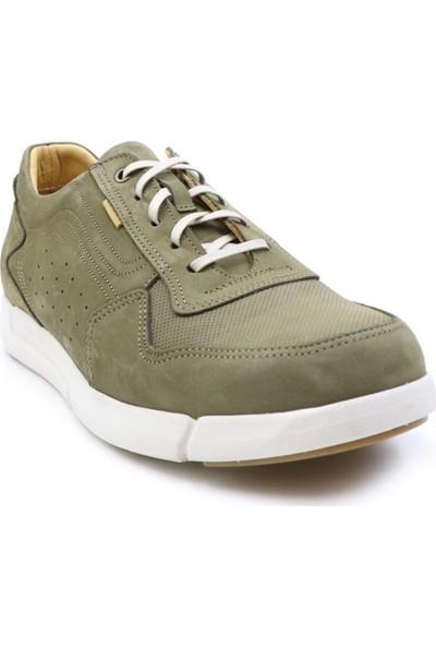 Üçel Dr. Flexer 040109 Erkek Anatomic Ayakkabı