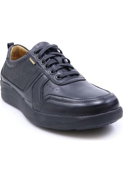 Üçel 202003 Erkek Faylon Ayakkabı