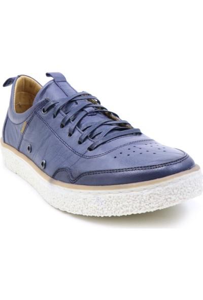 Üçel 510002 Erkek Termo Ayakkabı
