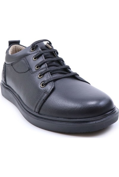 Citymen 705 Erkek Ayakkabı