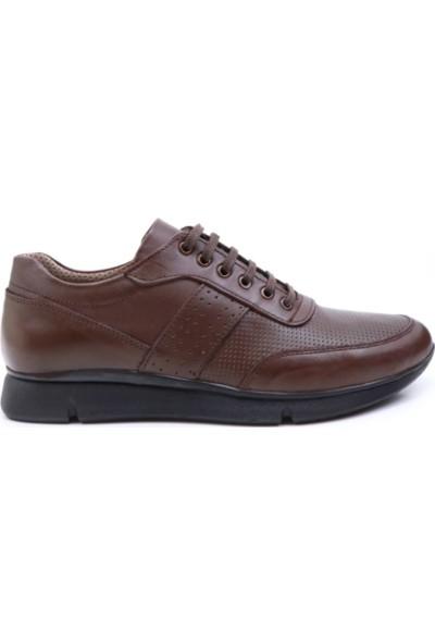 Citymen 19-695 Erkek Deri Ayakkabı
