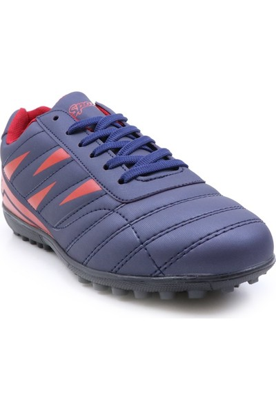 Harlet 860 Erkek Halı Saha Ayakkabı