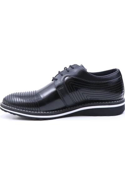 Conteyner 689 Erkek Ayakkabı