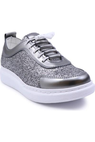 Wanetti 02 Çocuk Spor Ayakkabı