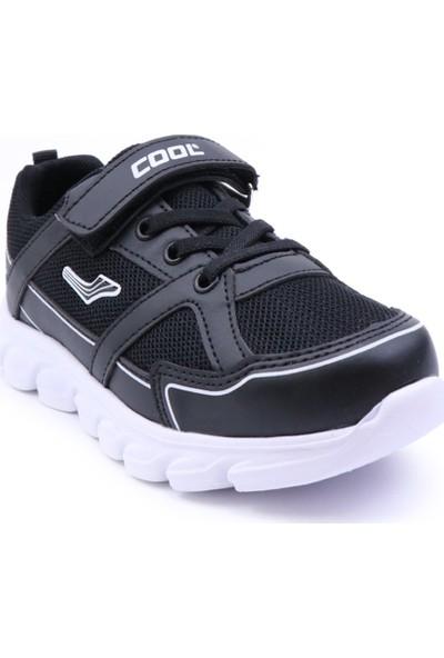 Cool 2019-S02 Çocuk Spor Ayakkabı