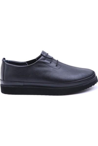 Goes 719 Erkek Deri Ayakkabı