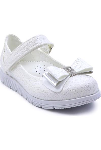 Varkan 420 Çocuk Ayakkabı