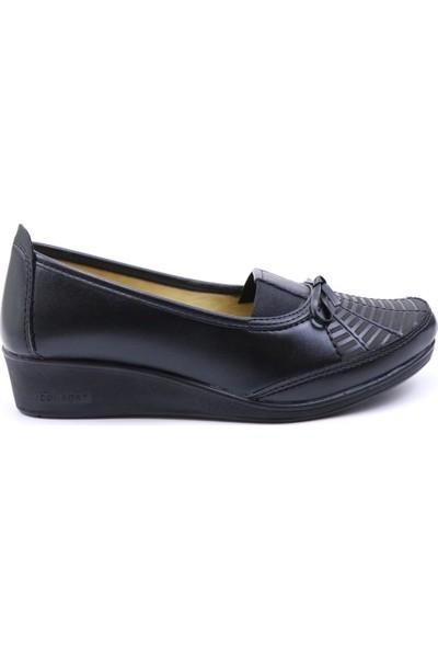 Ayzen Örümcek Kadın Ayakkabı