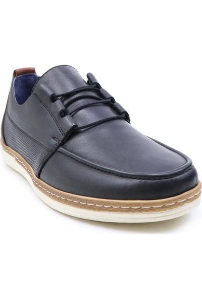 Voyager 4088 Erkek Ayakkabı