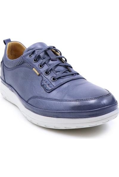 Üçel 111903 Erkek Poli Ayakkabı