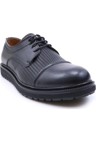 Citymen 19-645 Erkek Deri Ayakkabı