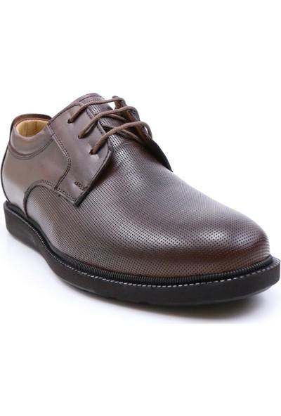 Citymen 19-685 Erkek Poli Ayakkabı