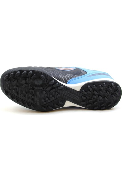 Dugana 1602 Erkek Halı Saha Ayakkabı