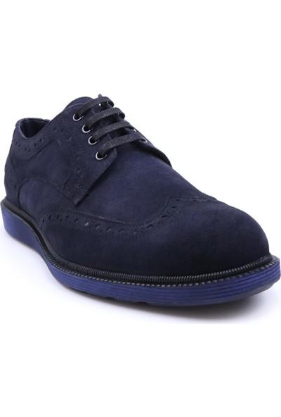 Citymen 246 Erkek Poli Ayakkabı