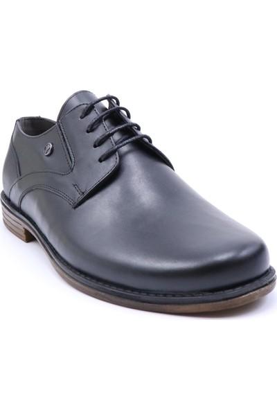 Citymen 008 Erkek Ayakkabı