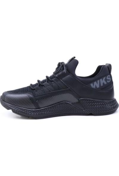 Wickers 2245 Erkek Spor Ayakkabı