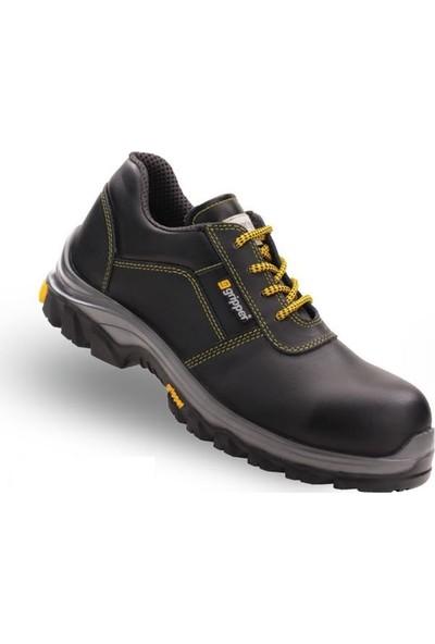 Grıpper Gpr-24 S2 Hro Iş Ayakkabısı No:42