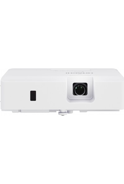 Hitachi CP-EX303 3300 Ansı Lümen LCD Projeksiyon Cihazı