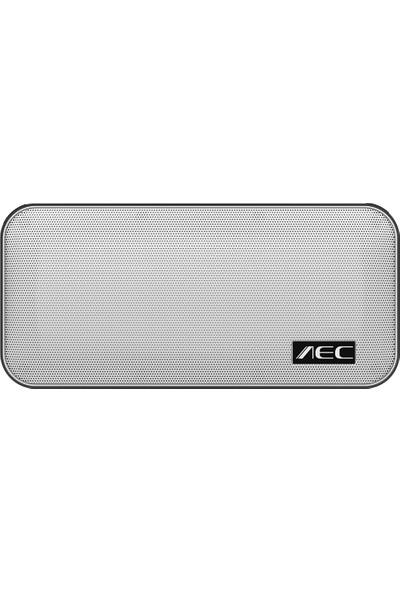 Gob2C Aec Bluetooth 4.2 Hoparlör