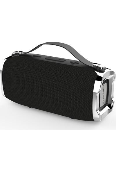 Gob2C Hopestar H36 Taşınabilir Bluetooth 4.2 Hoparlör