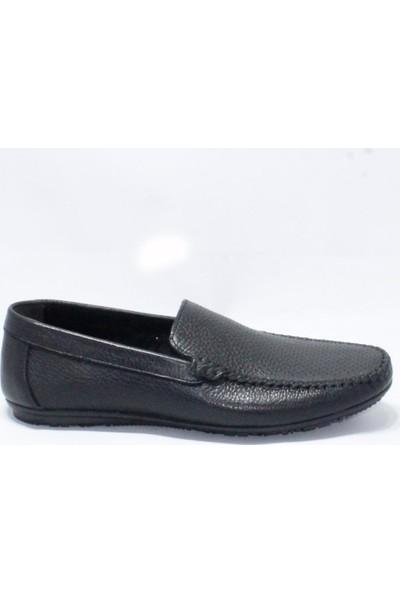 Despina Vandi Tpl DW5527 Erkek Günlük Deri Ayakkabı
