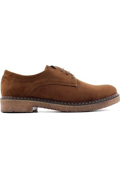 Femmina 1802 Kadın Ayakkabı