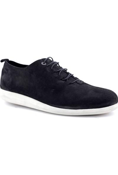 Secure 1822 Hakiki Deri Erkek Ayakkabı