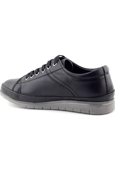 Goes 203 Erkek Çocuk Günlük Ayakkabı