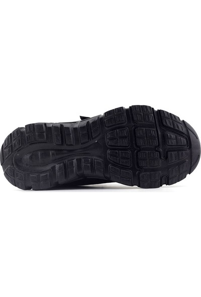 M.P One 5870 Çocuk Spor Ayakkabı
