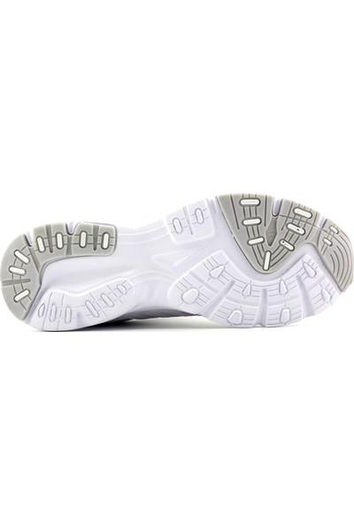 M.P Mp 6923 Z Kadın Spor Ayakkabı