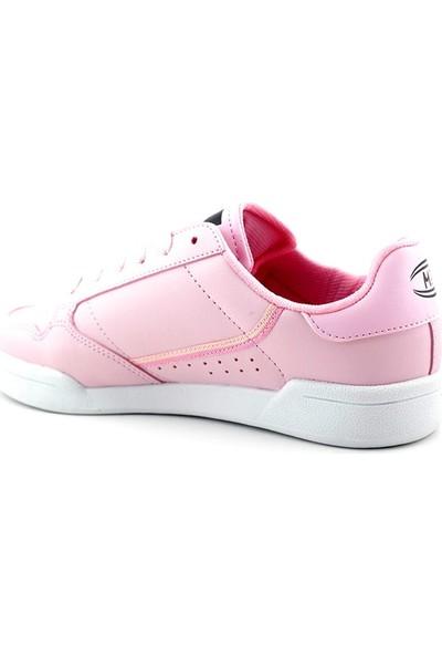 M.P Mp 7786 Kadın Spor Ayakkabı