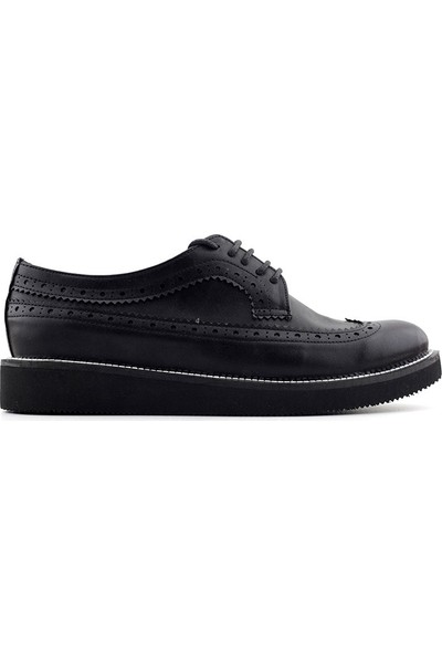 Femmina 7301 Kadın Günlük Ayakkabı