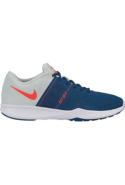 Nike City Trainer 2 Kadın Antrenman Ayakkabısı