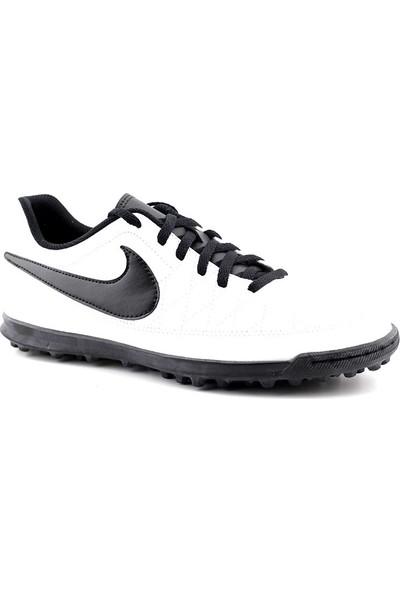 Nike Majestry Tf Suni Çim Erkek Halısaha Ayakkabı