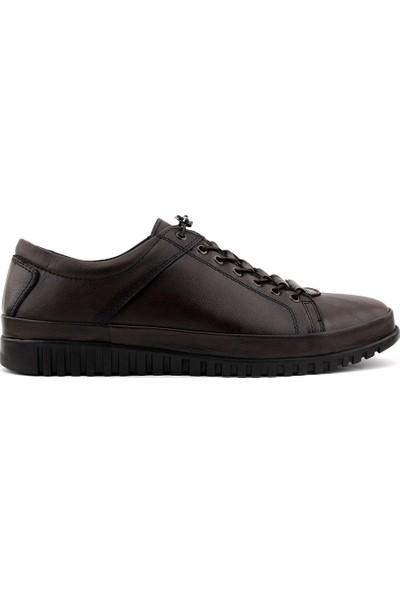 Copacabana 1005 Hakiki Deri Erkek Ayakkabı