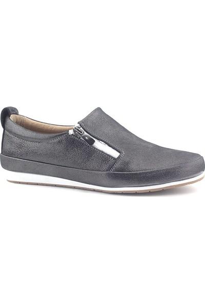 Ac Schnitzer 130 Kadın Günlük Ayakkabı