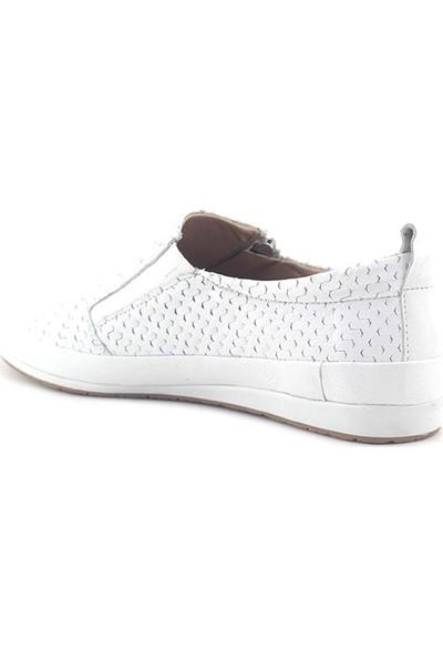 Ac Schnitzer 131 Kadın Günlük Ayakkabı