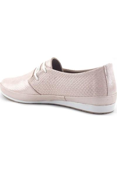 Ac Schnitzer 133 Kadın Günlük Ayakkabı