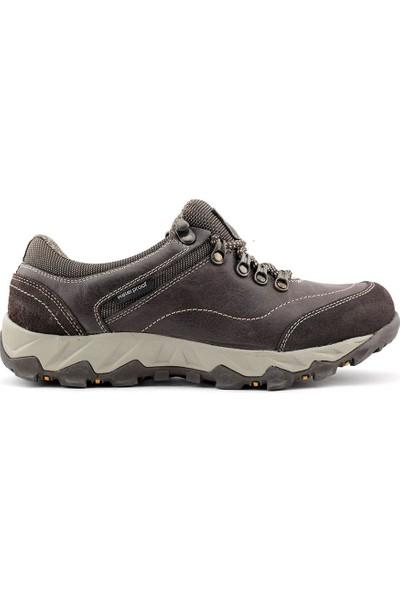 Endeze 17500 Erkek Ayakkabı