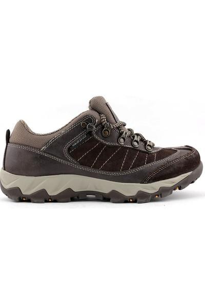 Endeze 17502 Erkek Ayakkabı