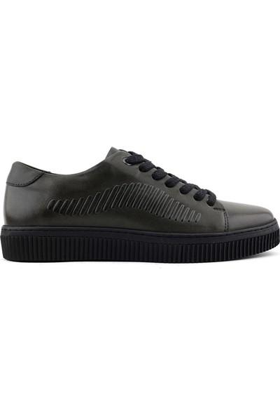 Togga 1885 Hakiki Deri Erkek Ayakkabı