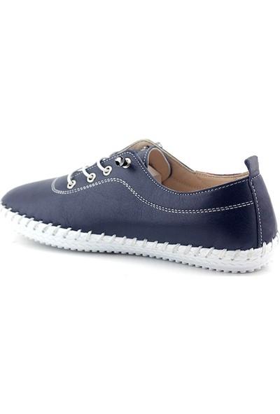 Ac Schnitzer 900 Kadın Ayakkabı