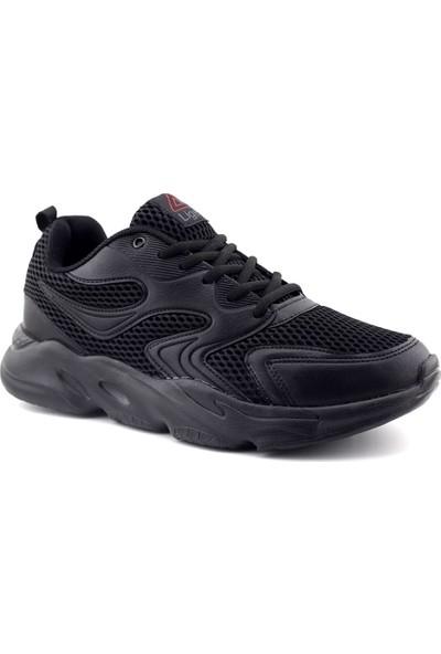 Liger Lewa Erkek Spor Ayakkabı