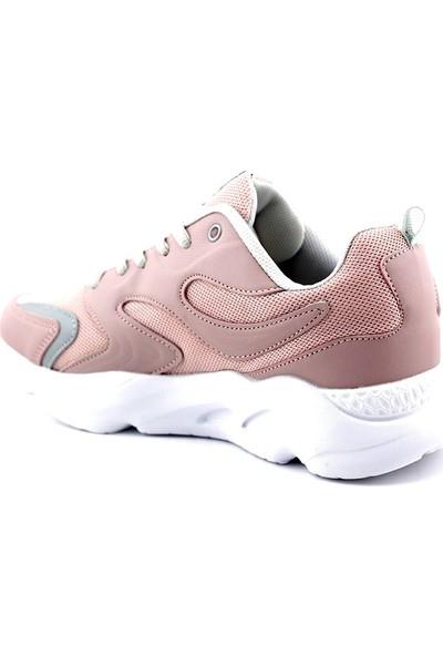 Liger Lewa Kadın Spor Ayakkabı