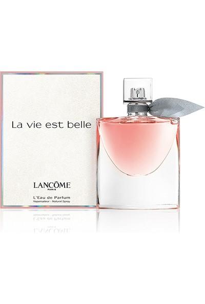 Lancome La Vie Est Belle Edp 75 ml Kadın Parfümü
