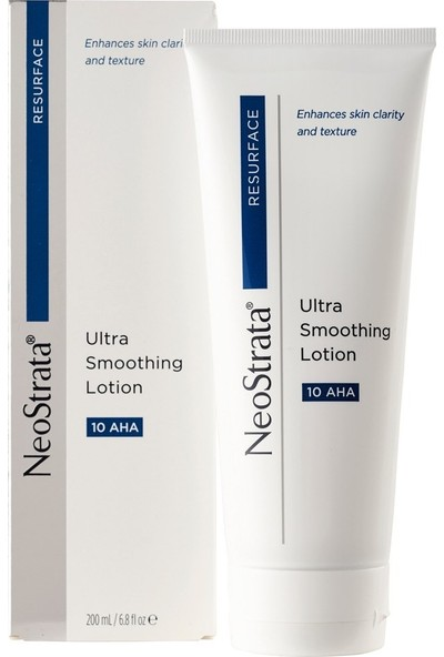 NeoStrata Ultra Smoothing Lotion 200 ml NEO300852