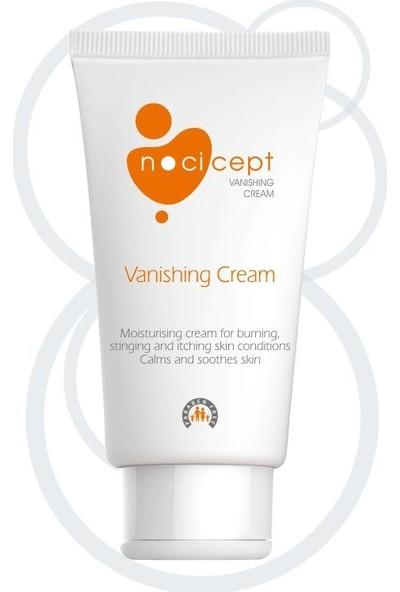 Nocicept Vanishing Cream 100Ml NOC006020
